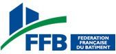 alerte avis de tempete Ffb