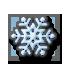 0° / neige faible
